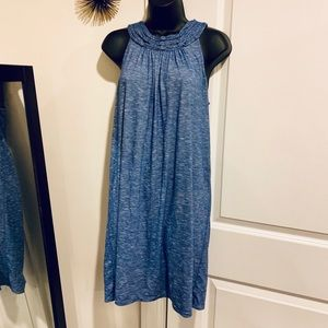 MAX STUDIO summer dress!